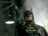 11030_80_Batman(1989)