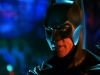 11033_80_BatmanForever(19
