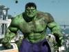 11039_80_Hulk(2003)
