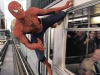 11046_80_Spiderman2(2004)