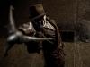 11052_80_Watchmen(2009)