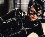 11059_80_BatmanReturns(19