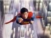 11060_80_Superman(1978)