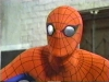 11062_80_Spiderman(1977)