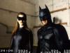E' LA STAMPA  BELLEZZA!!!!!!! Thumbs_batman_gallery37
