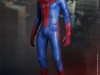 Spider-Man-action-figure-02