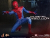 Spider-Man-action-figure-04