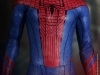 Spider-Man-action-figure-05