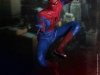 Spider-Man-action-figure-06