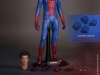 Spider-Man-action-figure-08