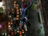The-Amazing-Spider-Man-10