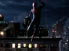 The-Amazing-Spider-Man-14