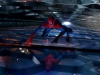 The-Amazing-Spider-Man-25
