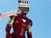 The-Avengers-02