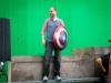 The-Avengers-03