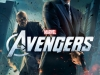 The-Avengers-poster-coulson