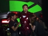 The-Avengers-set-01