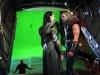 The-Avengers-set-02