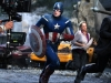 The-Avengers-set-03