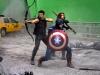 The-Avengers-set-07