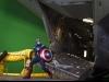 The-Avengers-set-08