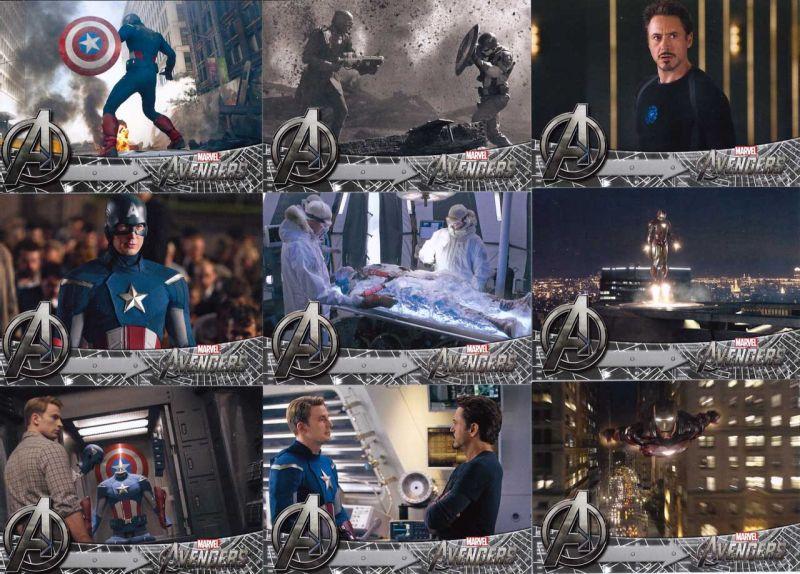 Avengers-card-03