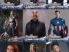 Avengers-card-01