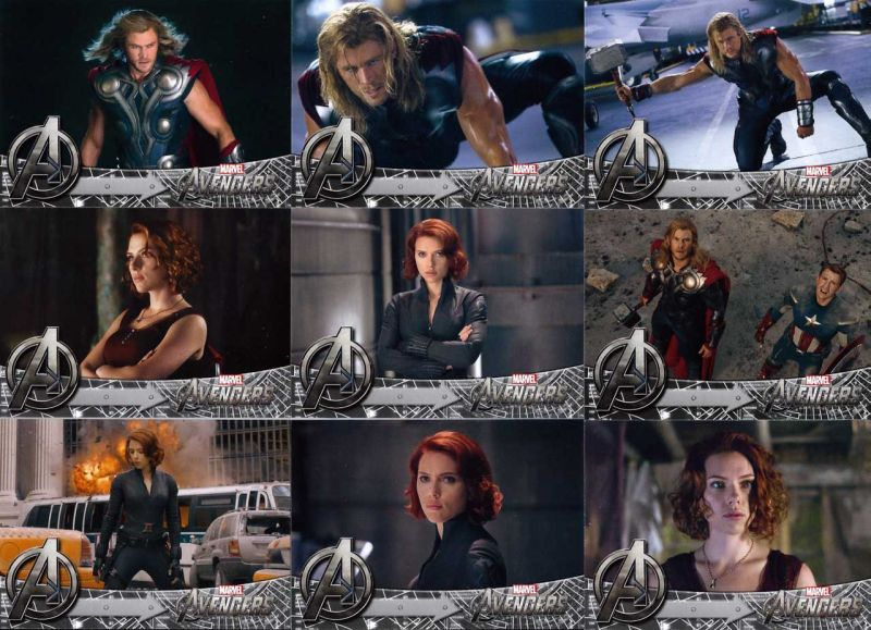 Avengers-card-02