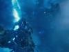 the-avengers-frame-05