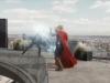 the-avengers-frame-15