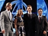 The-Avengers-stampa-HP