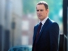 the-counselor-michael-fassbender