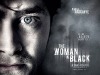 The Woman in Black Radcliffe 02