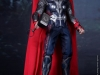 Thor-action-figure-01