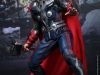 Thor-action-figure-02