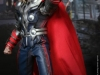 Thor-action-figure-04
