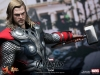 Thor-action-figure-05