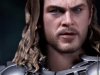Thor-action-figure-06