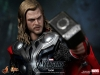 Thor-action-figure-07