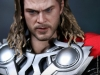 Thor-action-figure-08
