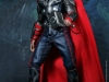 Thor-action-figure-09