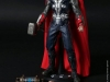Thor-action-figure-10