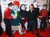 TiFF 2012 Red Carpet Hotel Transylvania