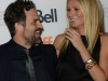 TiFF 2012 Red Carpet Thanks For Sharing