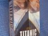 Titanic - Curiosità 08