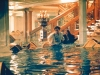 Titanic - Curiosità 20