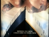 Titanic - Curiosit 24