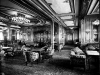 Titanic - Curiosità 32