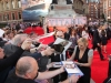Titanic 3D - Red carpet