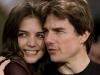 Tom Cruise e Katie Holmes: i momenti più belli